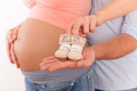 Niepłodność u pań oraz mężczyzn, kłopoty z zajściem w ciążę
