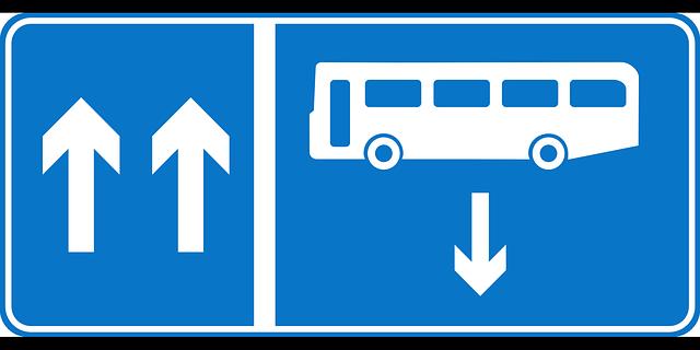 Odjazdy prywatnym transportem czy to dochodowa perspektywa.