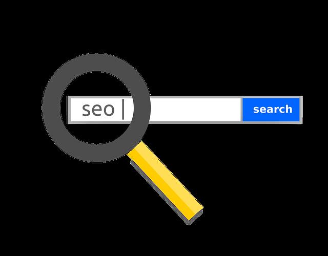 Specjalista w dziedzinie pozycjonowania ukształtuje stosownastrategie do twojego interesu w wyszukiwarce.