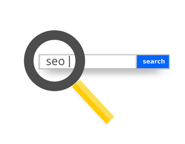 Znawca w dziedzinie pozycjonowania ukształtuje zgodnąmetode do twojego biznesu w wyszukiwarce.
